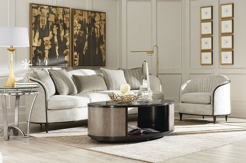 ART Furniture Prossimo Collection