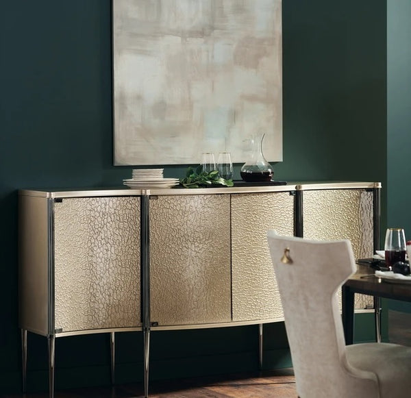 Caracole Classic A New Day Sideboard