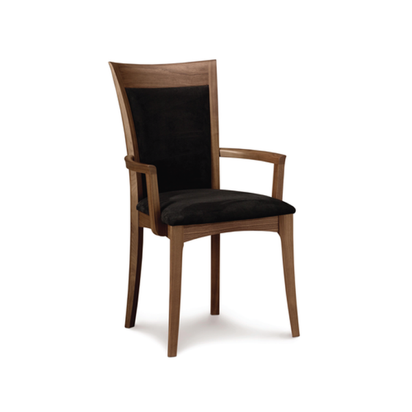 Copeland Morgan Arm Chair