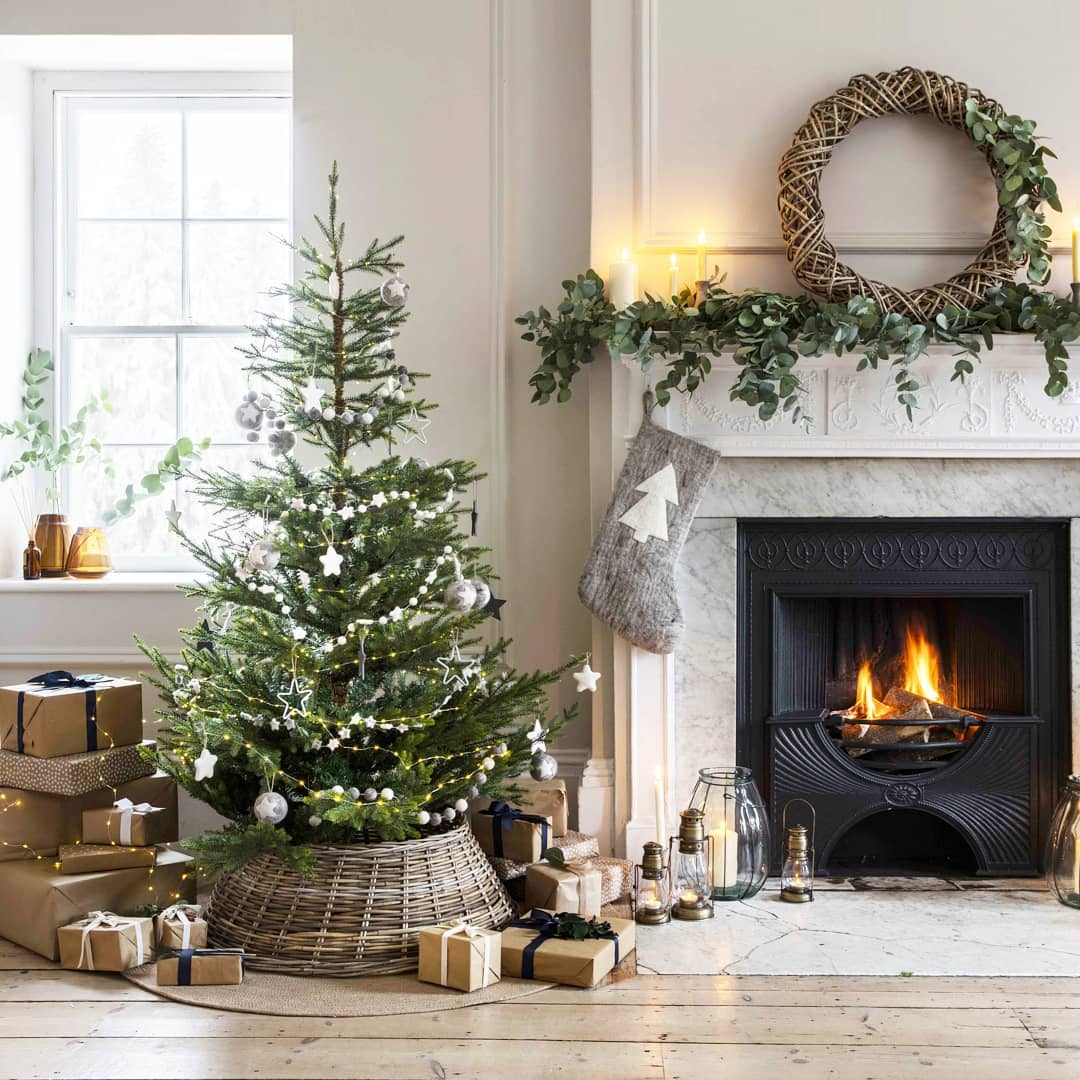 Holiday Decoration Ideas for 2019/2020 — Grayson Living