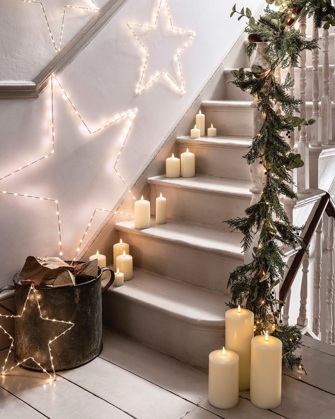 Md Cd Christmas Lights 2020 Holiday Decoration Ideas For 2019/2020 — Grayson Living
