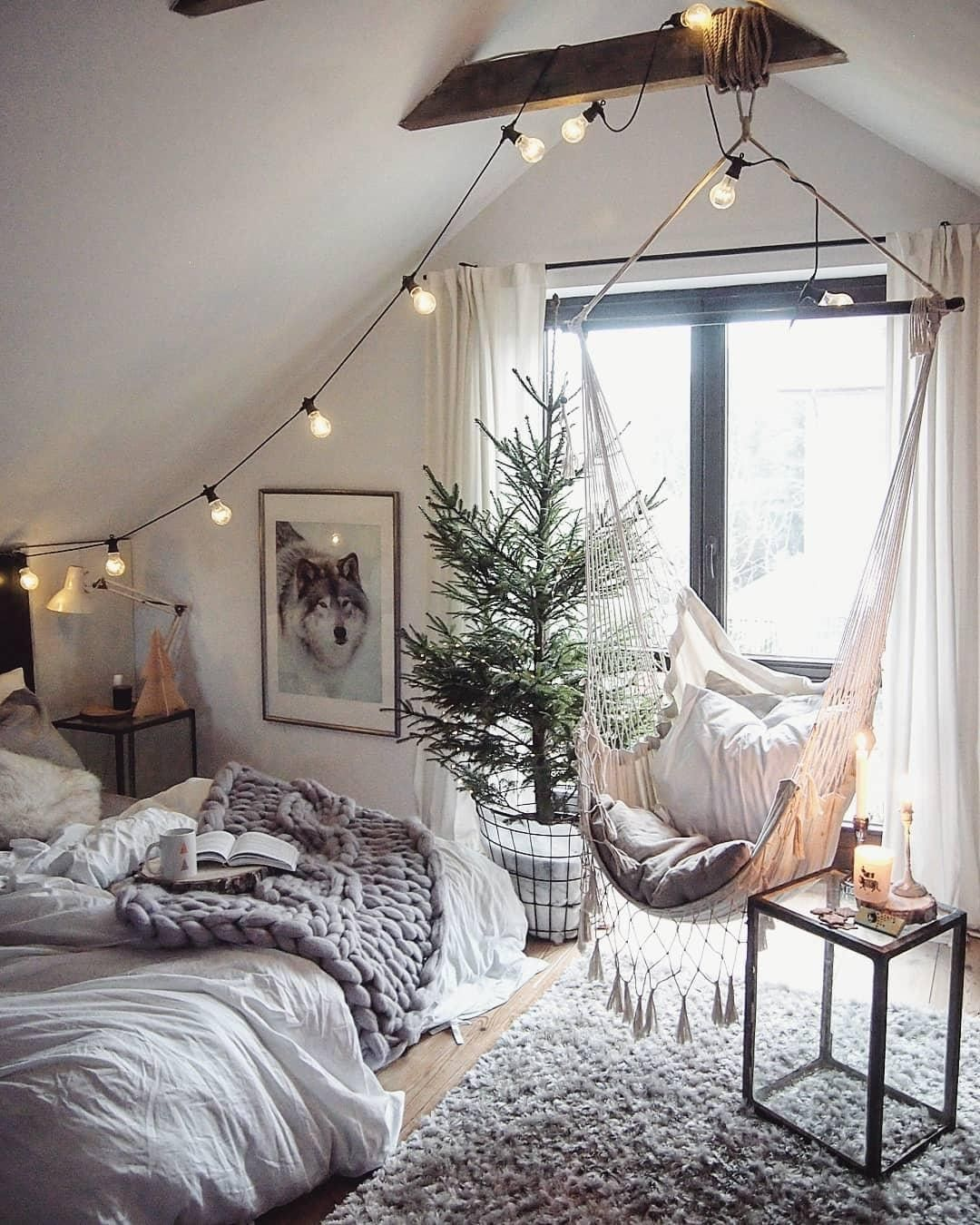 Holiday Decoration Ideas For 26/26 — Grayson Living