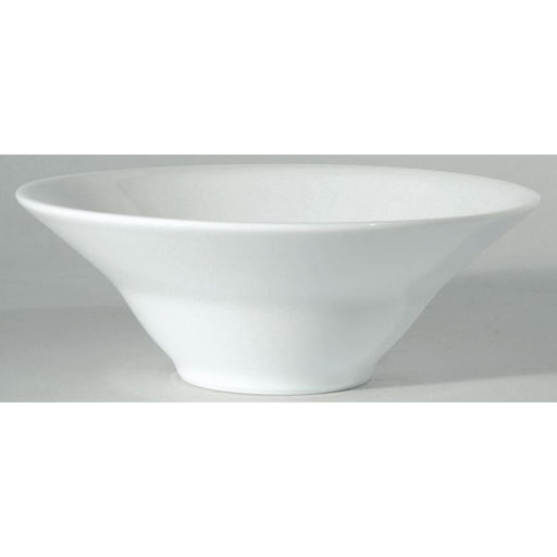Raynaud Shanghai Canical Shaped Bowl