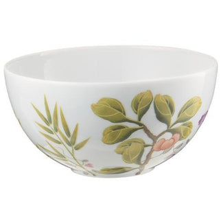 Raynaud Paradis White Bowl