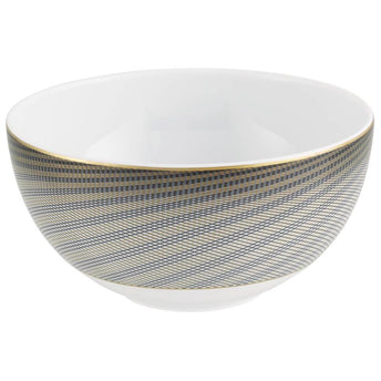 Raynaud Oskar n°2 Rice Bowl