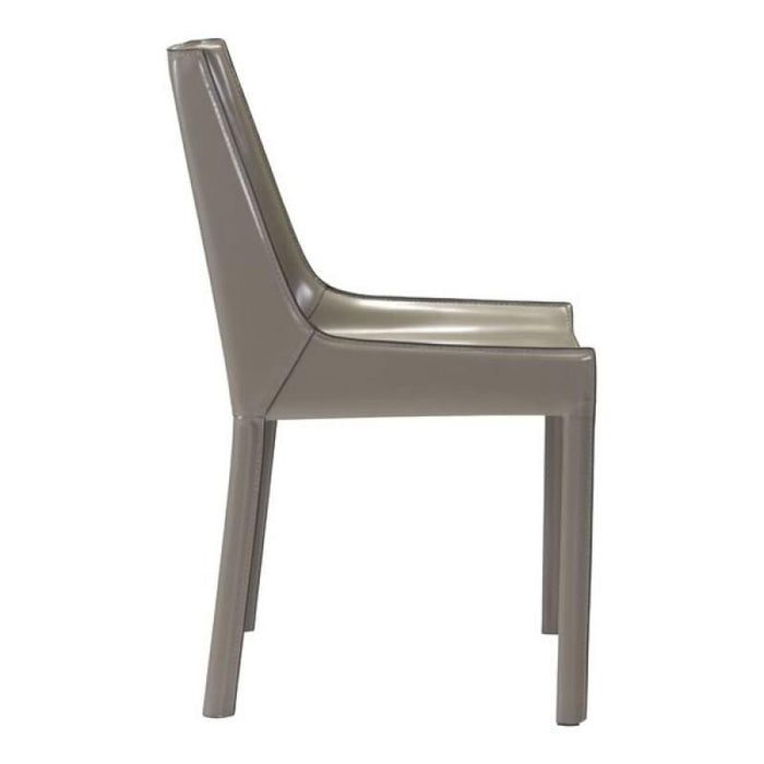 Zuo Fashion Dining Chair (Set of 2)