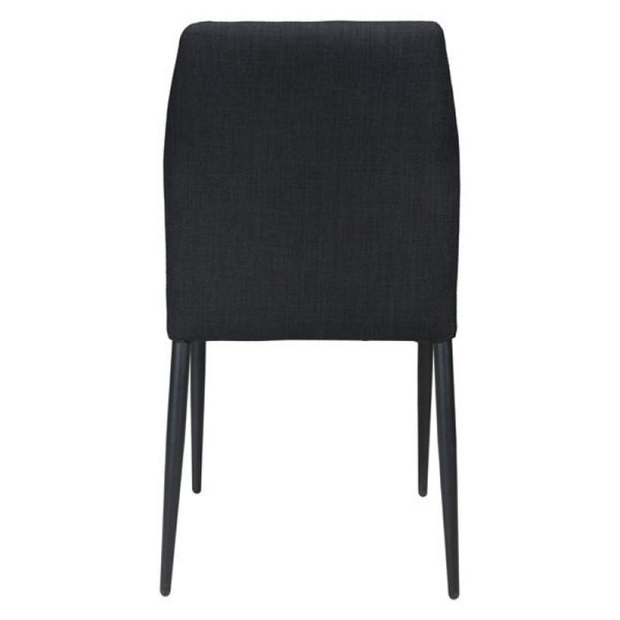 Zuo Revolution Dining Chair