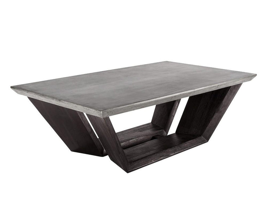 Sunpan Langley Coffee Table