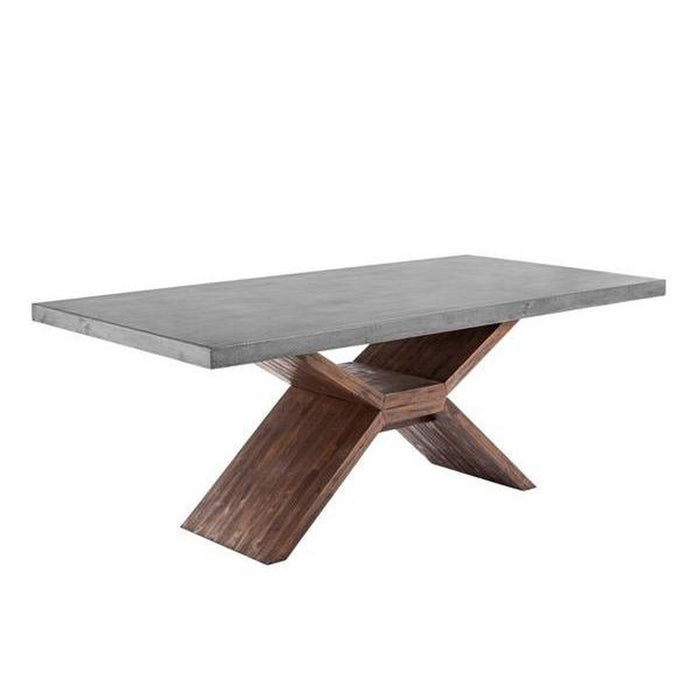 Sunpan Vixen Dining Table