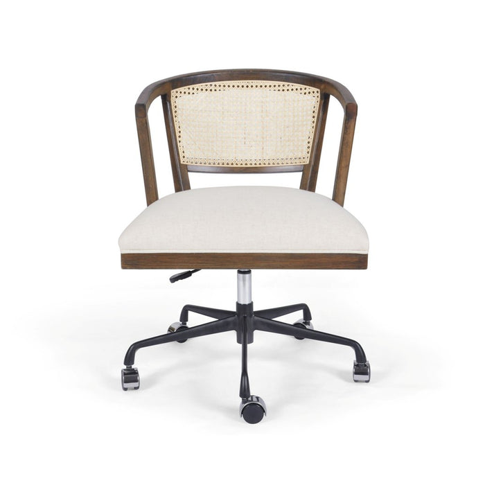 Four Hands Alexa Desk Chair