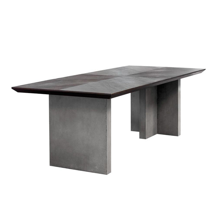 Sunpan Bane Dining Table