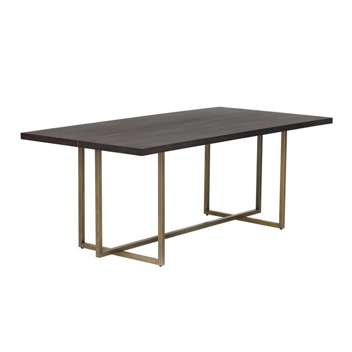 Sunpan Jade Dining Table