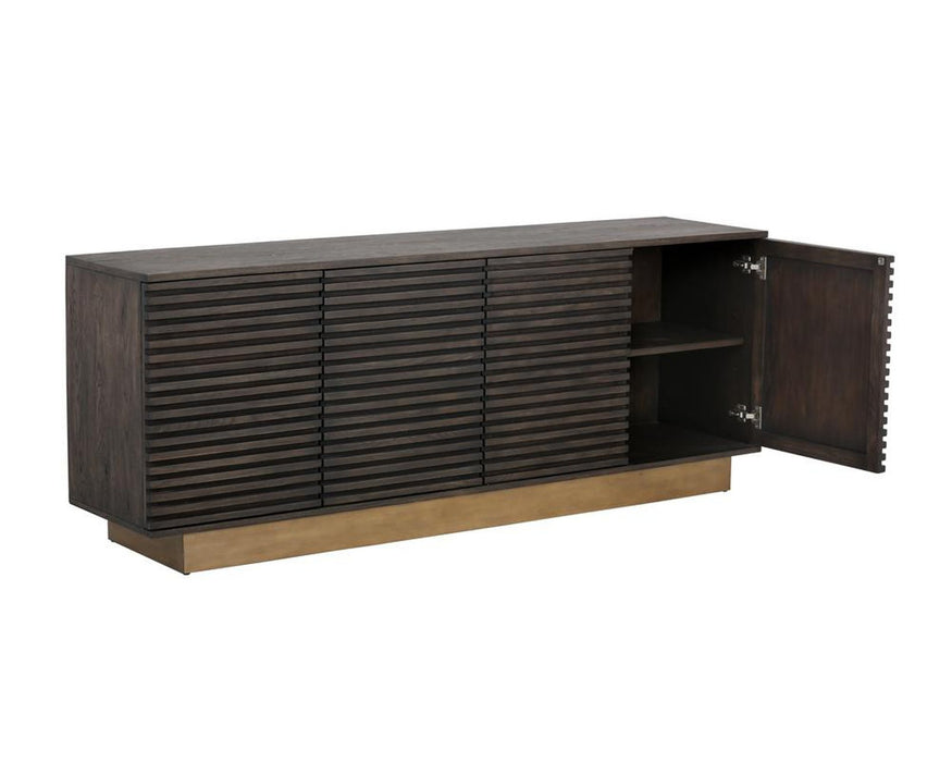 Sunpan Paris Sideboard