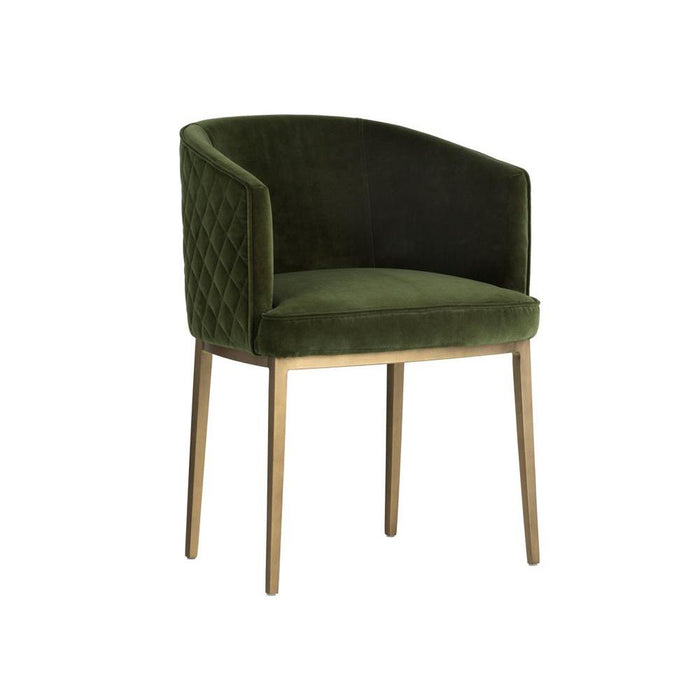 Sunpan Cornella Dining Chair