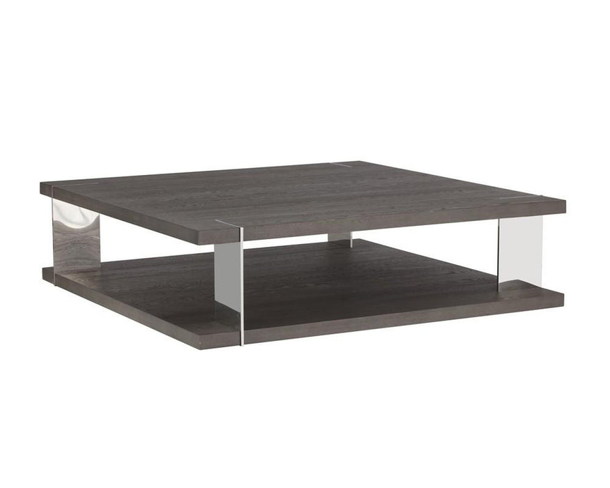 Sunpan Carmella Coffee Table