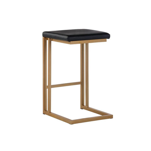 Sunpan Boone Counter Stool