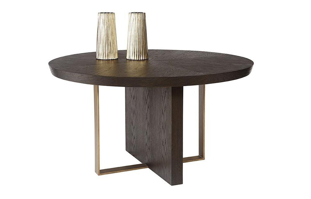 Sunpan Lars Dining Table