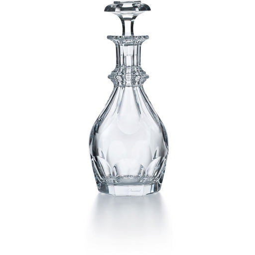 Baccarat Harcourt 1841 Decanter