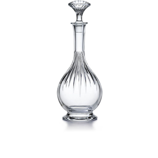 Baccarat Masséna Decanter