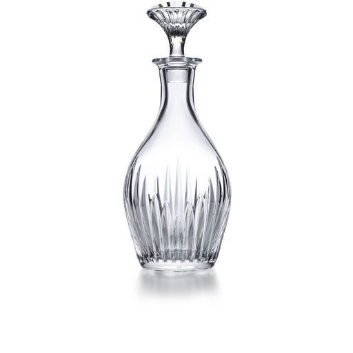 Baccarat Masséna Whiskey Decanter