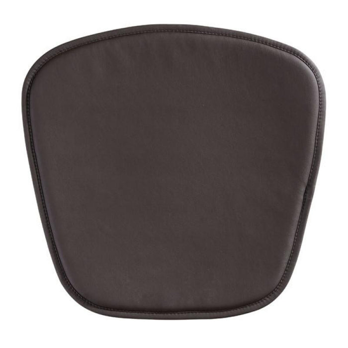 Zuo Wire/Mesh Chair Cushion