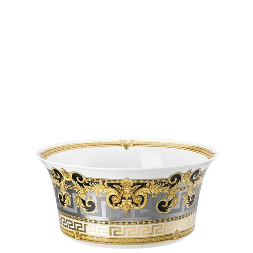 Versace Prestige Gala - Vegetable Bowl 9 3/4""