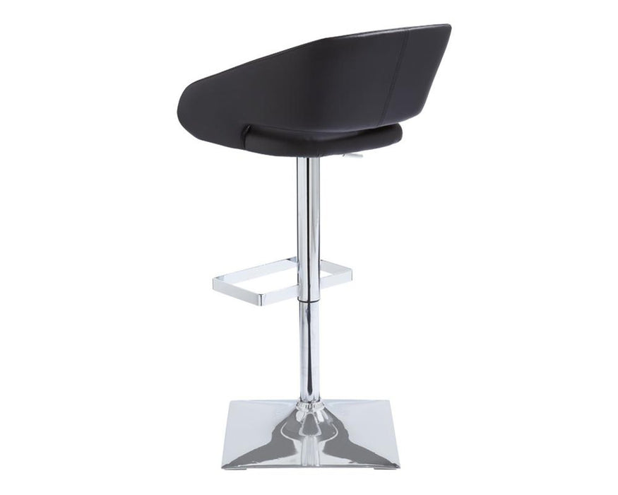 Sunpan Gustavo Adjustable Barstool