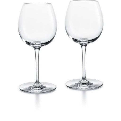 Baccarat Oenologie Glass Red Bourgogne