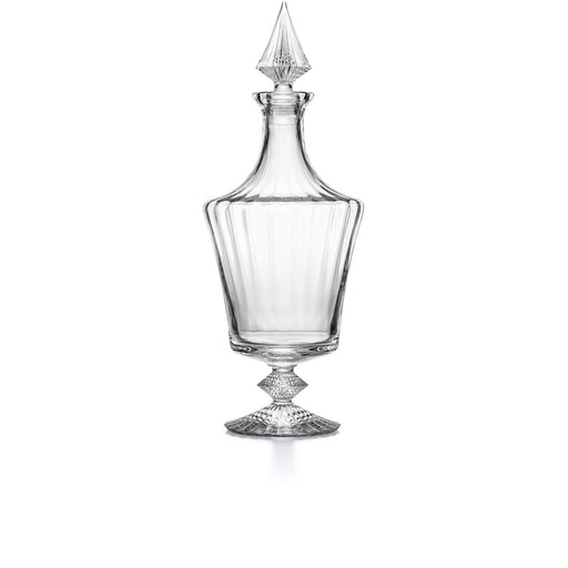 Baccarat Mille Nuits Decanter