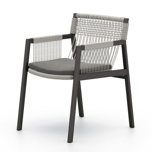 Four Hands Shuman Outdoor Dining Chair