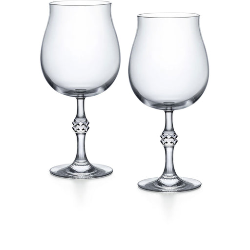Baccarat Jcb Passion Wine Glass