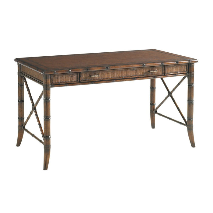 Sligh Bal Harbour Marianna Writing Desk
