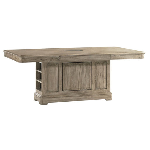 Sligh Barton Creek Westlake Dining/Work Table