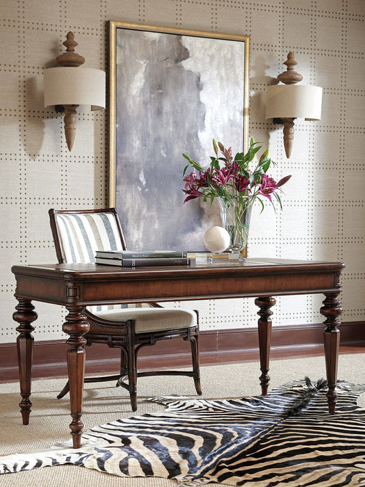 Sligh Richmond Hill Rosslyn Writing Desk