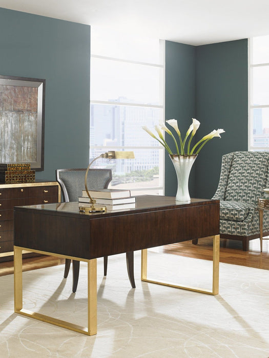 Sligh Bel Aire Melrose Writing Desk