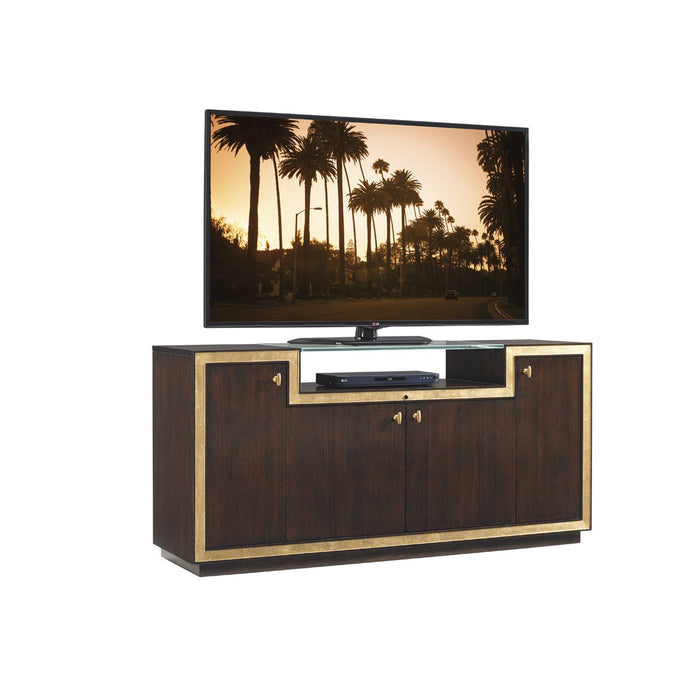 Sligh Bel Aire Palisades Media Console