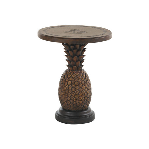 Tommy Bahama Outdoor Alfresco Living Pineapple Table