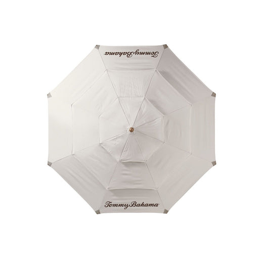 Tommy Bahama Outdoor Alfresco Living Umbrella - Canvas