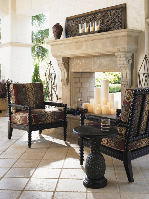 Tommy Bahama Outdoor Kingstown Sedona Accent Chair