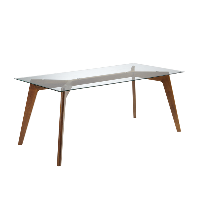 Sunpan Blaze Dining Table