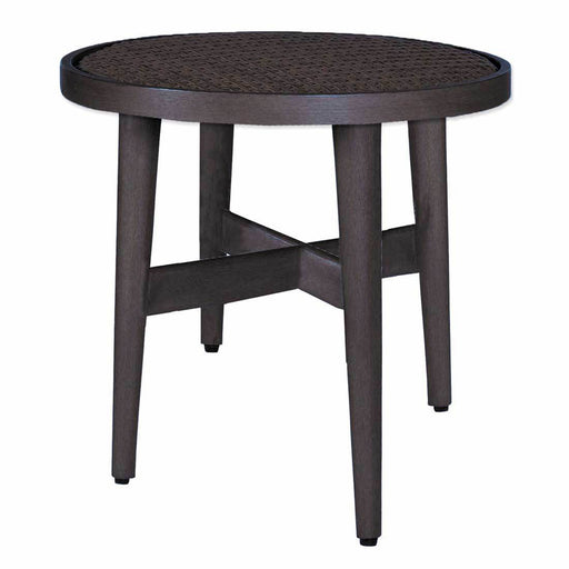 Summer Classics Wind End Table