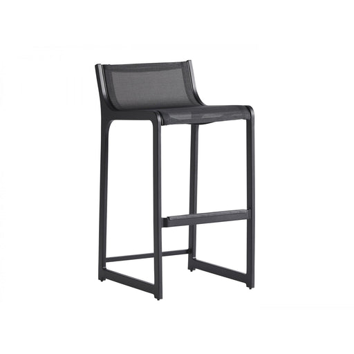 Tommy Bahama Outdoor South Beach Bar Stool
