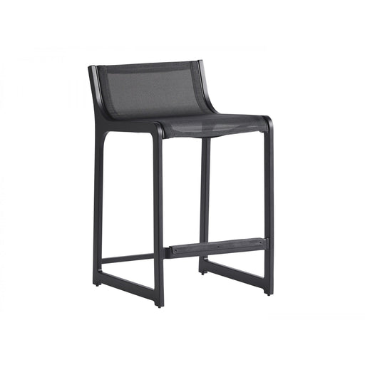 Tommy Bahama Outdoor South Beach Counter Stool
