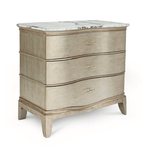 ART Furniture Starlite Bachelor Chest