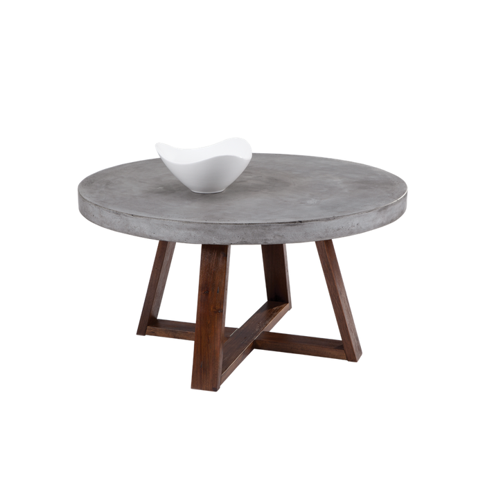 Sunpan Devons Coffee Table