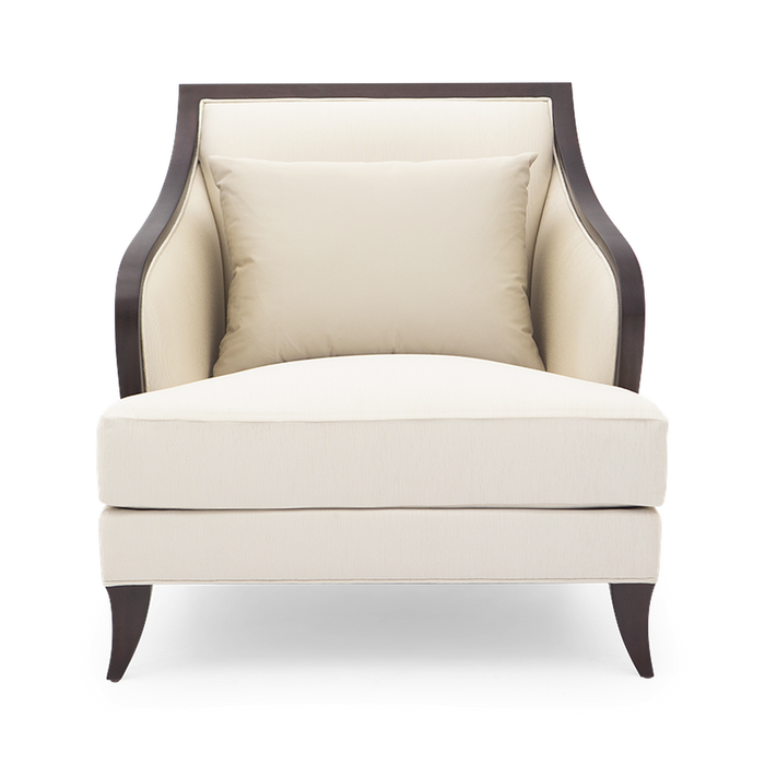Christopher Guy Darcey Occasional Chair