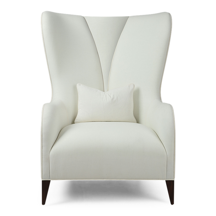 Christopher Guy Victoire Occasional Chair