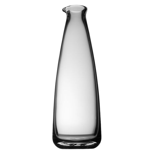 Rosenthal Bottle 33 Ounce Tac 02
