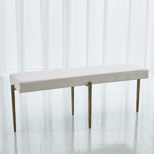 Global Views Laforge Large Bench