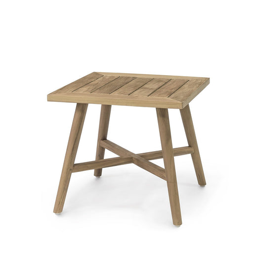 Palecek San Remo Outdoor Side Table
